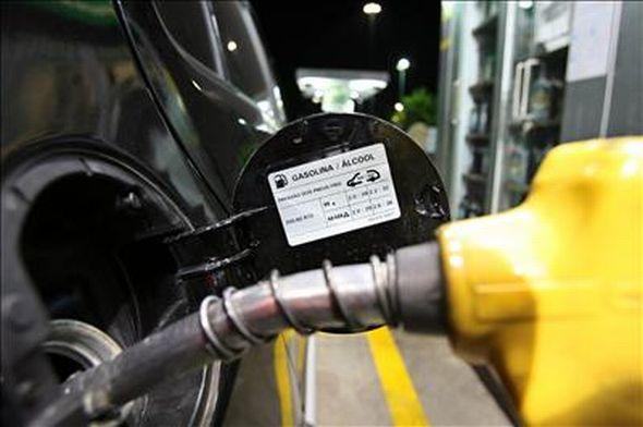 Novo percentual de etanol deve sair até o fim deste mês