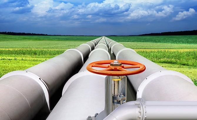 gasoduto01