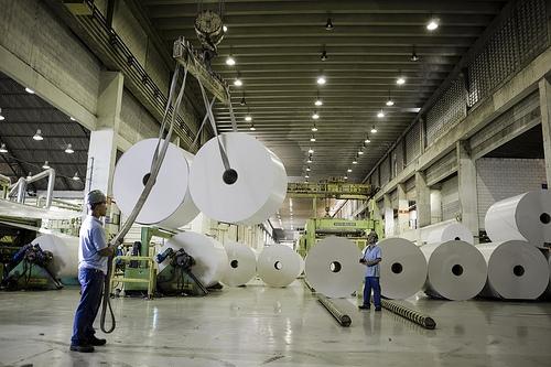 operando-bobinas-fabrica-suzano-sp