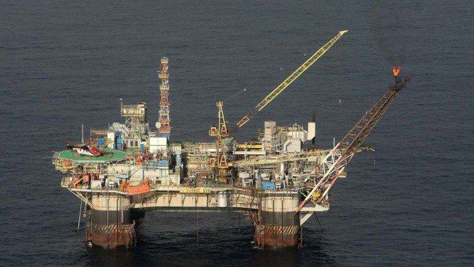 petrobras-petroleo-plataforma-campos-rio-20110512-04-original
