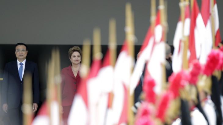 premie-chines-li-keqiang-e-presidente-do-brasil-dilma-rousseff-1432057347251_1920x1080