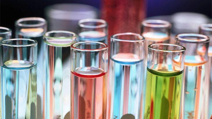 Demanda-interna-por-produtos-quimicos-de-uso-industrial-cai-entre-janeiro-e-maio-de-2015-1