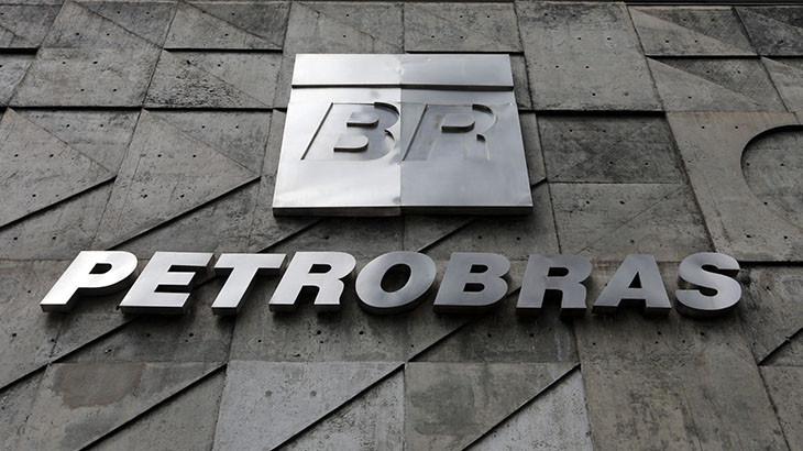 Precos-dos-combustiveis-e-desinvestimentos-sao-pontos-de-incerteza-em-novo-plano-da-Petrobras