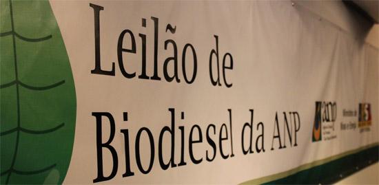 leilao-anp-banner