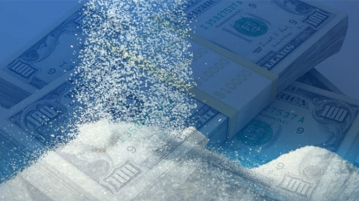 dolar-e-maior-oferta-no-brasil-derrubam-precos-do-acucar-no-mercado-internacional-1