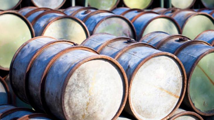 reservas-de-petroleo-sobem-nos-estados-unidos-1
