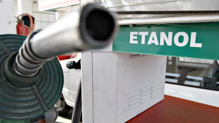 vendas-de-etanol-hidratado-batem-recorde-em-junho-1