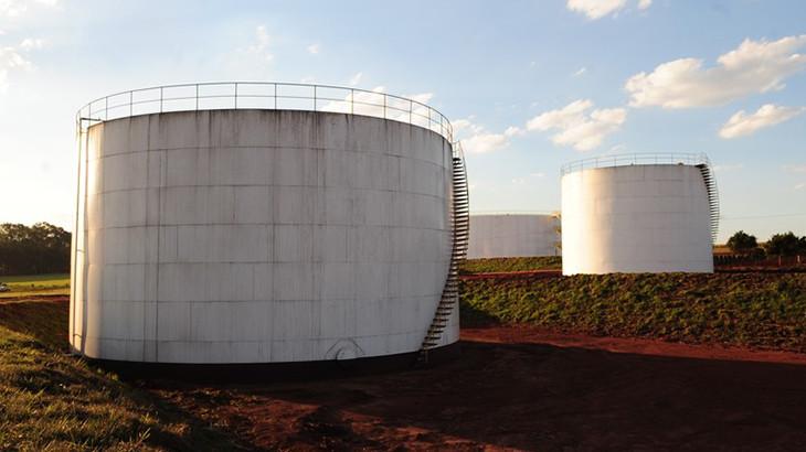 cepea-registra-queda-nos-preços-do-acucar-e-do-etanol-1
