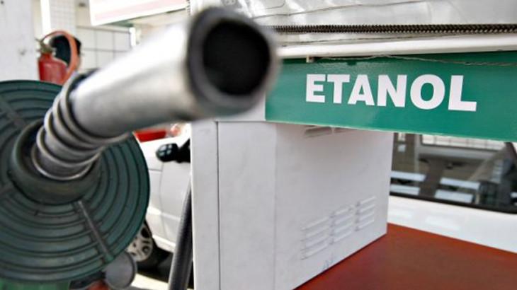 exportacao-de-etanol-avanca-136-por-cento-em-julho-para-213-mi-de-litros-1