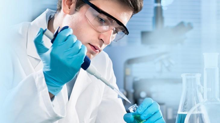 plano-de-desenvolvimento-e-inovacao-da-industria-quimica-padiq-excell-bombas