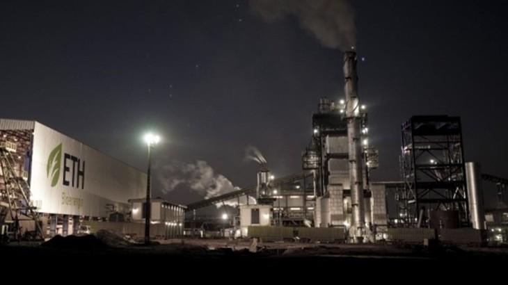bb-investimentos-inicia-cobertura-do-setor-sucroenergético-excell-bombas