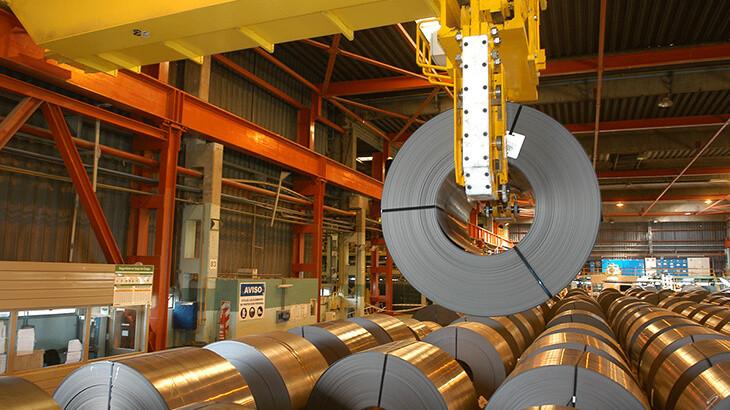 setor-siderurgico