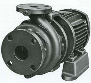 bomba-centrifuga-hero-monobloco2-300x276