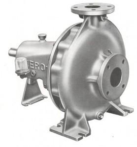 bomba-centrifuga-hero-quimica2-278x300