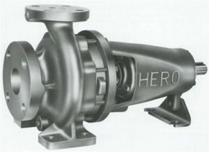bomba-centrifuga-hero4-300x218