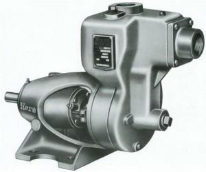 bomba-hero-autoescorvante11-300x250