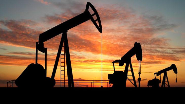 Petróleo-continua-enfraquecido,apesar-de-dados-favoráveis-de-estoques-dos-EUA