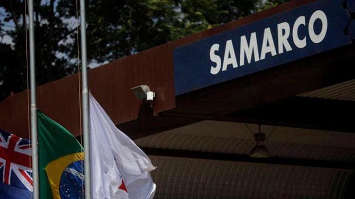 Samarco-Mineração-descarta-retomada-das-operações-em-2017
