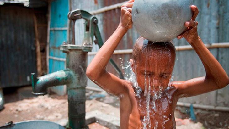 60-da-População-Mundial-(4,5-bilhões-de-pessoas),-não-tem-um-Saneamento-Seguro