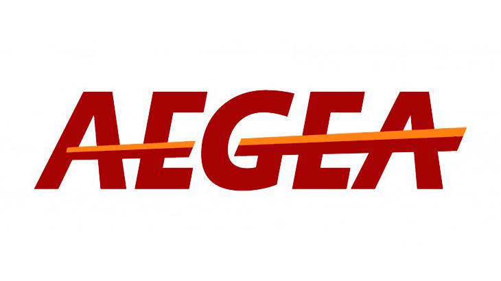 Aegea-Saneamento-capta-R$-155-milhões-com-emissão-de-debêntures-de-infraestrutura
