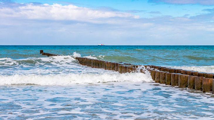 Dessalinização-da-água-do-mar