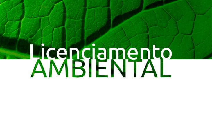 Lei-de-Licenciamento-Ambiental.