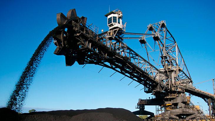 Comissão mista aprova elevação dos Royalties da mineração