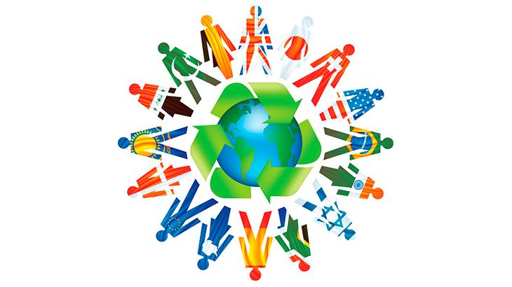 Lei da Destinação de Resíduos permitirá atrair novas empresas