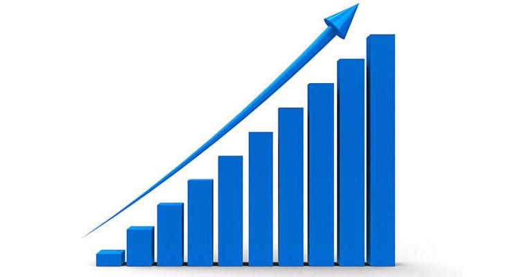 excell-bombas-consumo-aparente-de-produto-quimico-cresce-6-em-2017-mostra-parcial-da-abiquim