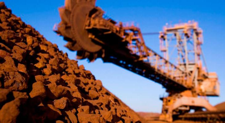 excell-bombas-mineradora-nexa-resources-eleva-receita-em-27-4-no-4-trimestre-para-736-7-mi