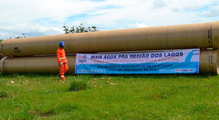 excell-bombas-prolagos-inicia-obra-na-adutora-para-ampliar-oferta-de-agua-na-regiao-dos-lagos