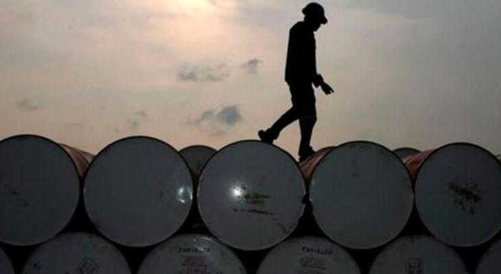 excell-bombas-aie-preve-que-fornecimento-de-petroleo-esta-garantido-ate-2020
