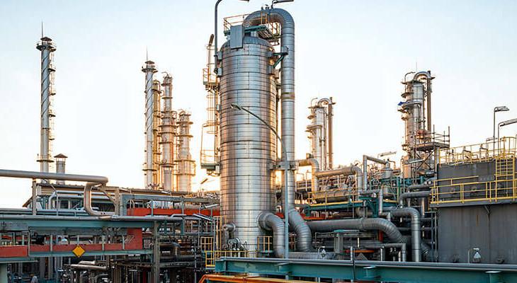 excell-bombas-falta-de-investimento-limita-expansao-da-industria-quimica-no-longo-prazo-(1)