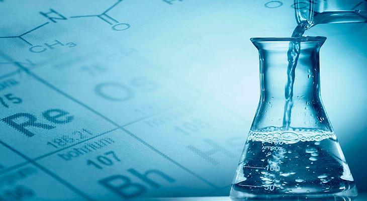 excell-bombas-industria-quimica-reduz-consumo-de-agua-em-25-porcento