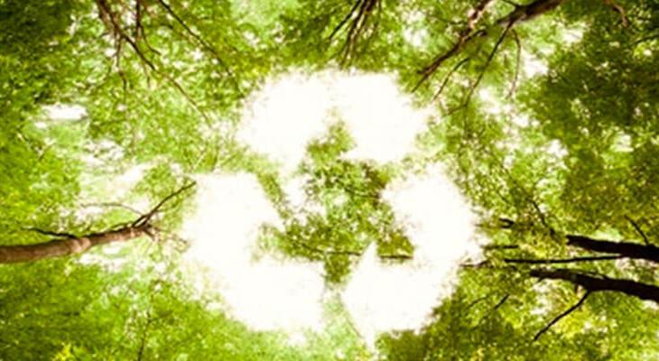 excell-bombas-indicadores-de-reciclagem-e-do-setor-de-aparas