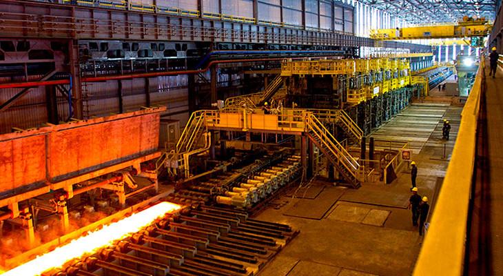 excell-bombas-resultado-de-siderurgia-deixa-usiminas-entre-mais-rentaveis-do-mundo