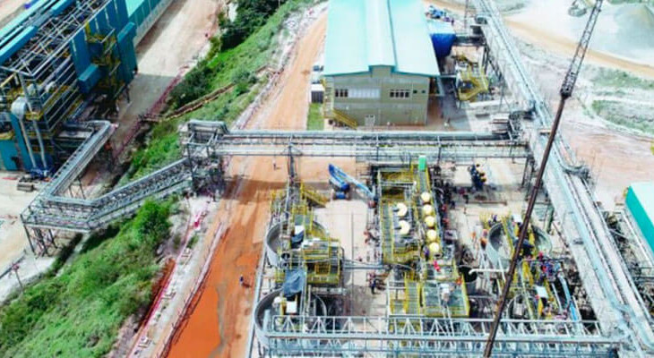 excell-bombas-amg-mineracao-investe-650-milhoes-no-projeto-litio