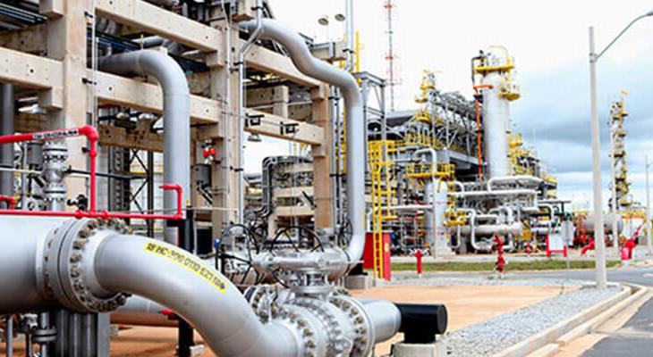 excell-bombas-industria-quimica-sai-em-defesa-de-fundo-para-construir-gasodutos-no-pais (1)