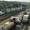 excell-bombas-industria-e-empresarios-criticam-consequencias-de-acordo-com-caminhoneiros