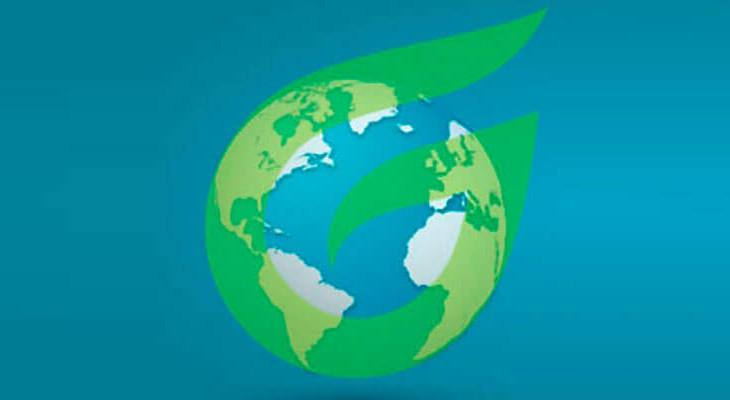 excell-bombas-atlas-mostra-captura-e-armazenamento-de-carbono-no-sul-e-sudeste