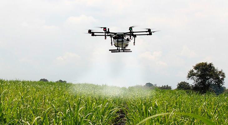 excell-bombas-como-a-industria-sucroenergetica-pode-impulsionar-a-industria-de-alimentos-e-bebidas