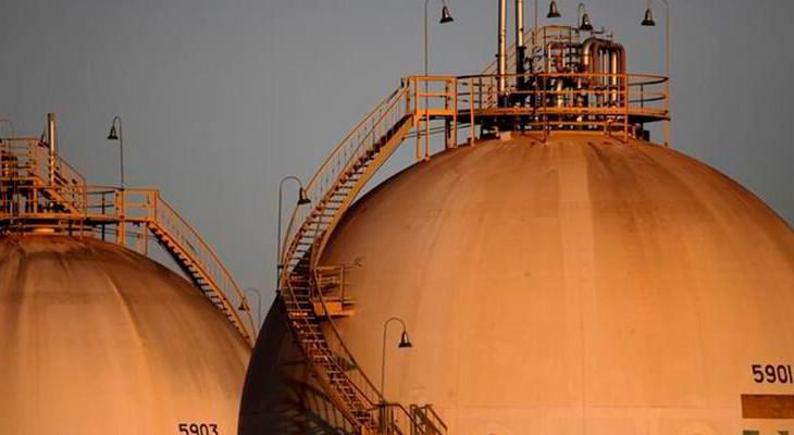 excell-bombas-petrobras-preve-elevar-producao-de-petroleo-em-ate-10-em-2019-diz-diretor