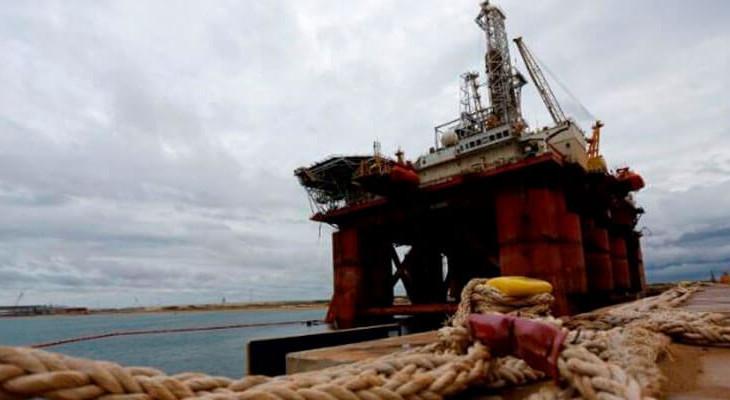 excell-bombas-petroleiras-preparam-ofertas-para-leilao-de-pre-sal-do-brasil-temendo-eleicoes