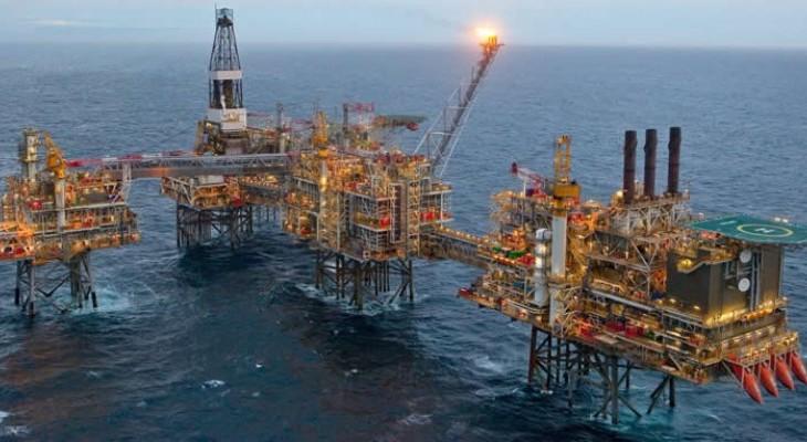 excell-bombas-Petrobras-inicia-produção-de-petróleo-e-gás-