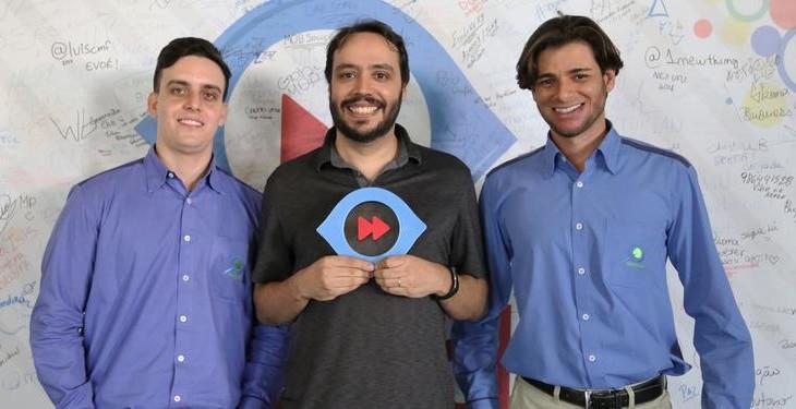 excell-bombas-Startup-desenvolve-software-