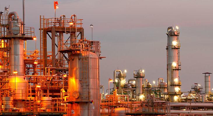 excell-bombas-Com-apostas-em-etanol-